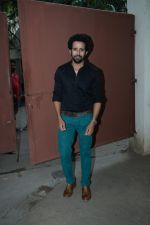 Anil Charanjeett at the Screening of Alt Balaji_s new web series Boo Sabki Phategi in sunny sound juhu on 25th June 2019 (70)_5d1317794b4cf.JPG