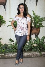 Mallika Sherawat at the Screening of Alt Balaji_s new web series Boo Sabki Phategi in sunny sound juhu on 25th June 2019 (35)_5d131734484bb.jpg