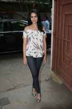 Mallika Sherawat at the Screening of Alt Balaji_s new web series Boo Sabki Phategi in sunny sound juhu on 25th June 2019 (53)_5d13188247857.JPG