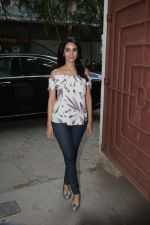 Mallika Sherawat at the Screening of Alt Balaji_s new web series Boo Sabki Phategi in sunny sound juhu on 25th June 2019 (54)_5d131883996cc.JPG