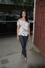 Mallika Sherawat at the Screening of Alt Balaji_s new web series Boo Sabki Phategi in sunny sound juhu on 25th June 2019 (55)_5d13188504d89.JPG