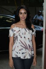 Mallika Sherawat at the Screening of Alt Balaji_s new web series Boo Sabki Phategi in sunny sound juhu on 25th June 2019 (56)_5d131886563ea.JPG