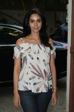Mallika Sherawat at the Screening of Alt Balaji_s new web series Boo Sabki Phategi in sunny sound juhu on 25th June 2019 (58)_5d13192e8c02f.JPG