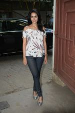 Mallika Sherawat at the Screening of Alt Balaji_s new web series Boo Sabki Phategi in sunny sound juhu on 25th June 2019 (59)_5d131889dbe15.JPG