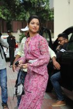 Tamannah Bhatia spotted for her digital series shoot vanity Diaries on 25th June 2019 (2)_5d1316b3329c6.jpg