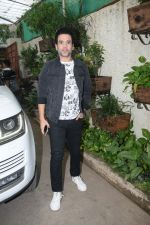Tusshar Kapoor at the Screening of Alt Balaji_s new web series Boo Sabki Phategi in sunny sound juhu on 25th June 2019 (12)_5d131946babe3.JPG