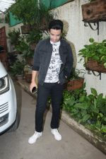 Tusshar Kapoor at the Screening of Alt Balaji_s new web series Boo Sabki Phategi in sunny sound juhu on 25th June 2019 (13)_5d1319485d947.JPG
