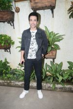 Tusshar Kapoor at the Screening of Alt Balaji_s new web series Boo Sabki Phategi in sunny sound juhu on 25th June 2019 (14)_5d13194a0b736.JPG