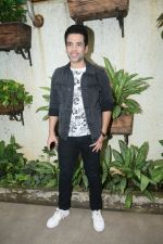 Tusshar Kapoor at the Screening of Alt Balaji_s new web series Boo Sabki Phategi in sunny sound juhu on 25th June 2019 (17)_5d13194cece8f.JPG