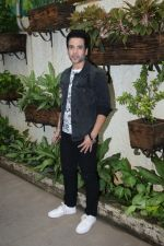 Tusshar Kapoor at the Screening of Alt Balaji_s new web series Boo Sabki Phategi in sunny sound juhu on 25th June 2019 (18)_5d13194e7b9d5.JPG