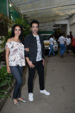 Tusshar Kapoor, Mallika Sherawat at the Screening of Alt Balaji_s new web series Boo Sabki Phategi in sunny sound juhu on 25th June 2019 (64)_5d13188e34625.JPG