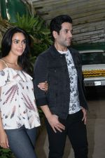 Tusshar Kapoor, Mallika Sherawat at the Screening of Alt Balaji_s new web series Boo Sabki Phategi in sunny sound juhu on 25th June 2019 (67)_5d13189102303.JPG