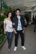 Tusshar Kapoor, Mallika Sherawat at the Screening of Alt Balaji_s new web series Boo Sabki Phategi in sunny sound juhu on 25th June 2019 (68)_5d131952d3615.JPG
