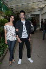 Tusshar Kapoor, Mallika Sherawat at the Screening of Alt Balaji_s new web series Boo Sabki Phategi in sunny sound juhu on 25th June 2019 (69)_5d13189269607.JPG