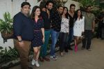 Tusshar Kapoor, Mallika Sherawat, Kiku SHarda, Krishna Abhishek at the Screening of Alt Balaji_s new web series Boo Sabki Phategi in sunny sound juhu on 25th June 2019 (12)_5d1316f83aa66.jpg