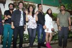 Tusshar Kapoor, Mallika Sherawat, Kiku SHarda, Krishna Abhishek at the Screening of Alt Balaji_s new web series Boo Sabki Phategi in sunny sound juhu on 25th June 2019 (14)_5d13173dd75fe.jpg