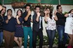 Tusshar Kapoor, Mallika Sherawat, Kiku SHarda, Krishna Abhishek at the Screening of Alt Balaji_s new web series Boo Sabki Phategi in sunny sound juhu on 25th June 2019 (16)_5d1316f9d0398.jpg