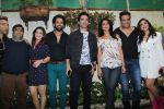 Tusshar Kapoor, Mallika Sherawat, Kiku SHarda, Krishna Abhishek at the Screening of Alt Balaji_s new web series Boo Sabki Phategi in sunny sound juhu on 25th June 2019 (18)_5d131740e065b.jpg