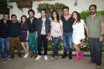 Tusshar Kapoor, Mallika Sherawat, Kiku SHarda, Krishna Abhishek, Shweta Gulati,Mukesh Tiwari at the Screening of Alt Balaji_s new web series Boo Sabki Phategi in sunny sound juhu on 25th June 2019 (16)_5d131897c49c8.JPG