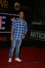 Anand L Rai at the Screening of film Article 15 in pvr icon, andheri on 26th June 2019 (57)_5d15c09be9276.jpg