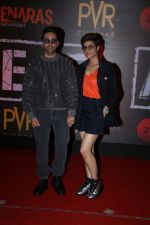 Ayushman Khurana at the Screening of film Article 15 in pvr icon, andheri on 26th June 2019 (26)_5d15c10064f0a.jpg