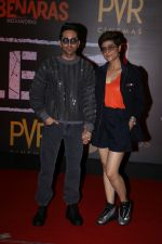 Ayushmann Khurana at the Screening of film Article 15 in pvr icon, andheri on 26th June 2019 (14)_5d15c118b20ad.jpg
