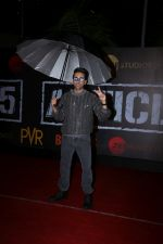 Ayushmann Khurana at the Screening of film Article 15 in pvr icon, andheri on 26th June 2019 (9)_5d15c108ec79c.jpg