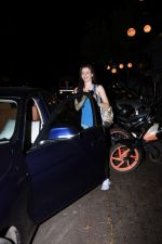 Georgia Andriani spotted at Bandra on 26th June 2019 (10)_5d15bb8e9e3d4.JPG