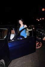 Georgia Andriani spotted at Bandra on 26th June 2019 (11)_5d15bb907f11e.JPG