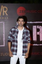 Gurmeet Chaudhary at the Screening of film Article 15 in pvr icon, andheri on 26th June 2019 (37)_5d15c1bd1028b.jpg
