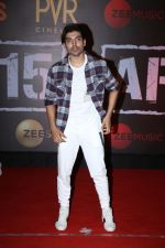 Gurmeet Chaudhary at the Screening of film Article 15 in pvr icon, andheri on 26th June 2019 (4)_5d15c1b69e28b.jpg