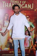 Jimmy Shergill at the Trailer Launch Of Film Family Of Thakurganj on 27th June 2019 (15)_5d15ce0f7593a.JPG