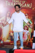 Jimmy Shergill at the Trailer Launch Of Film Family Of Thakurganj on 27th June 2019 (16)_5d15ce1147221.JPG