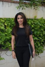 Krishika Lulla spotted juhu on 26th June 2019 (1)_5d15bb98b09e0.JPG