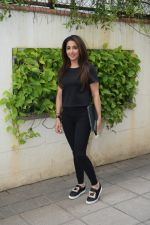 Krishika Lulla spotted juhu on 26th June 2019 (10)_5d15bbab5c6cd.JPG