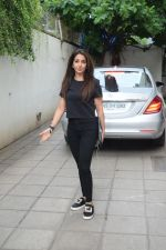 Krishika Lulla spotted juhu on 26th June 2019 (3)_5d15bb9d4919c.JPG