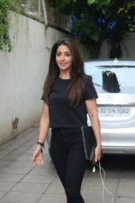 Krishika Lulla spotted juhu on 26th June 2019 (7)_5d15bba5e7276.JPG