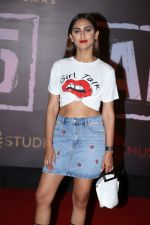 Krystal D Souza at the Screening of film Article 15 in pvr icon, andheri on 26th June 2019 (16)_5d15c1e4ccfa8.jpg