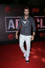 Manish Paul at the Screening of film Article 15 in pvr icon, andheri on 26th June 2019 (46)_5d15c1f4e7ee6.jpg