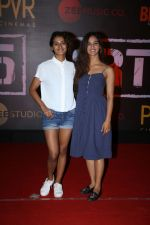 Neeti Mohan at the Screening of film Article 15 in pvr icon, andheri on 26th June 2019 (39)_5d15c211ea33f.jpg