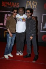 Shah Rukh KHan, Anubhav Sinha, Ayushman Khurana at the Screening of film Article 15 in pvr icon, andheri on 26th June 2019 (31)_5d15c0b570fa7.jpg