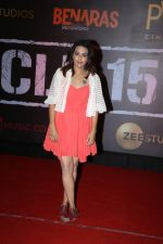 Swara Bhaskar at the Screening of film Article 15 in pvr icon, andheri on 26th June 2019 (40)_5d15c2b144fe7.jpg