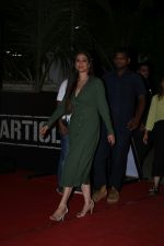 Tabu at the Screening of film Article 15 in pvr icon, andheri on 26th June 2019 (31)_5d15c2cc533e5.jpg