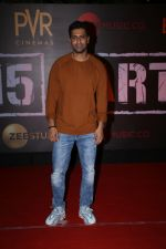 Vicky Kaushal at the Screening of film Article 15 in pvr icon, andheri on 26th June 2019 (59)_5d15c2db469fa.jpg