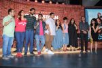 at the Trailer Launch Of Comicstaan Season 2 on 26th June 2019 (35)_5d15bc81e111c.jpg