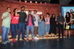 at the Trailer Launch Of Comicstaan Season 2 on 26th June 2019 (36)_5d15bc8769363.jpg