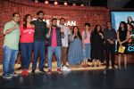 at the Trailer Launch Of Comicstaan Season 2 on 26th June 2019 (37)_5d15bc8975ec1.jpeg