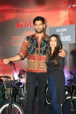 at the Screening of Netflix Stranger Things 3 at pvr juhu on 30th June 2019 (30)_5d19b8f342245.JPG