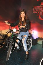 at the Screening of Netflix Stranger Things 3 at pvr juhu on 30th June 2019 (36)_5d19b9099f06c.JPG
