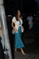 Anusha Dandekar at Yuvraj Singh_s retirement party in Estella juhu on 30th June 2019 (67)_5d19b9a5ec2a1.JPG